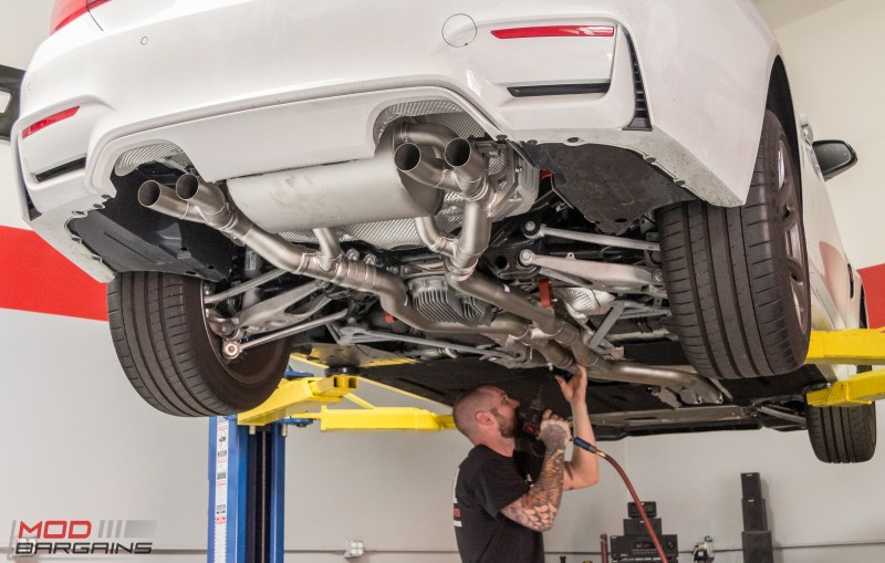 BMW_M4_Remus_Exhaust_White_Alan_maybe-19