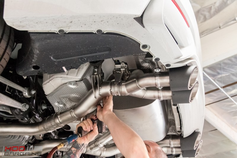 BMW_M4_Remus_Exhaust_White_Alan_maybe-21