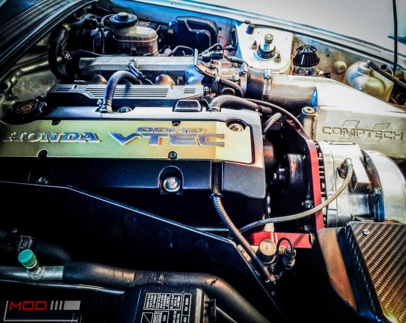 Honda_S2000_Forgestar_F14_17x9_17x9_Kenneth_R (25)