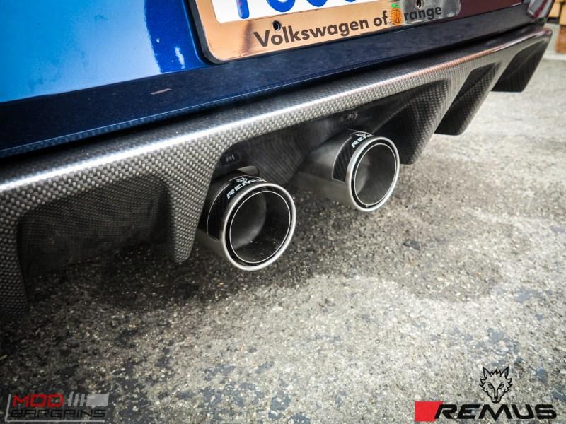 VW_Golf_GTI_Mk6_Remus_Exhaust_CenterExit (16)