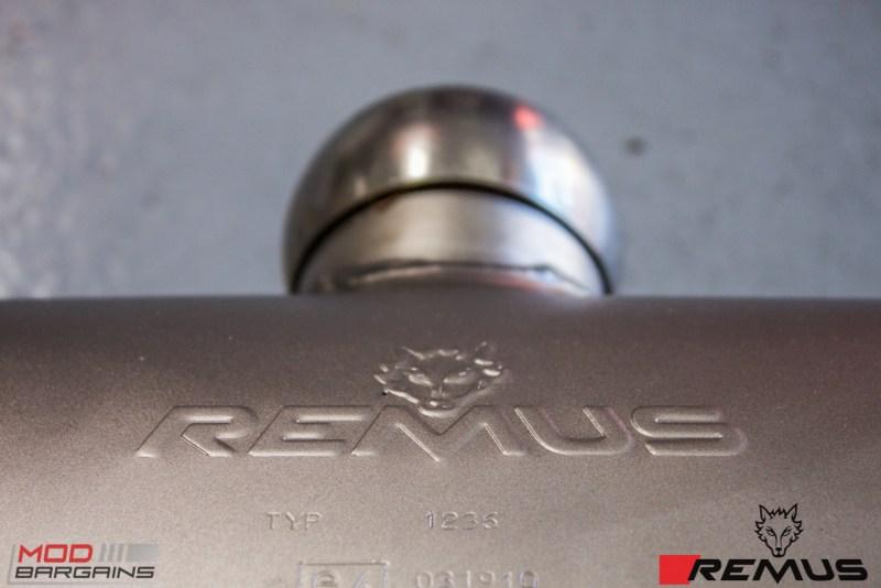VW_Golf_GTI_Mk7_Remus_Quad_Exhaust_Blacktips (18)
