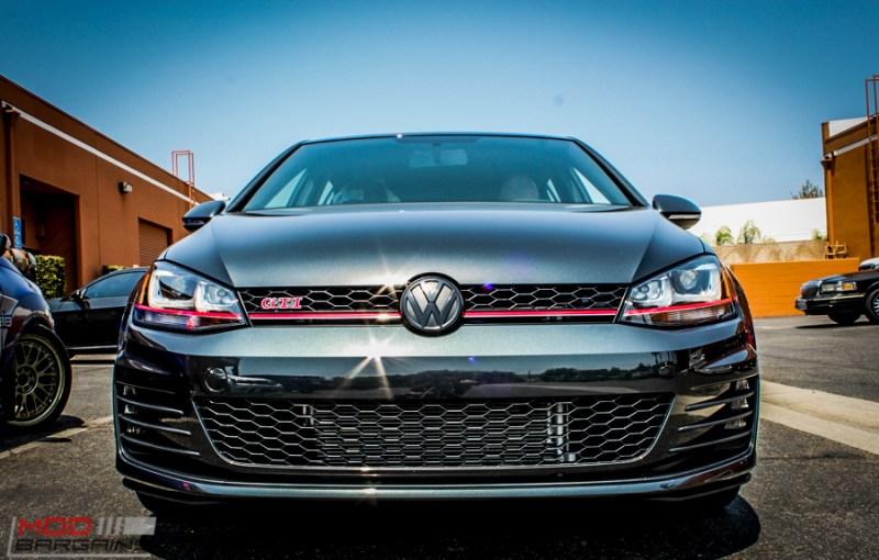 VW_Golf_GTI_Mk7_Remus_Quad_Exhaust_Blacktips (2)