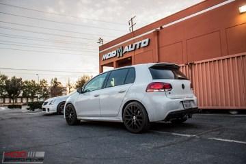 VW_Golf_MK_VI_SPM_Exhaust (13)
