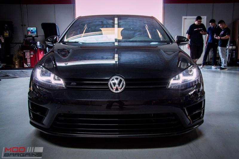 VW_Golf_R_Mk7_HR_Forgestar_F14_AWE_Quad_Exhaust (12)