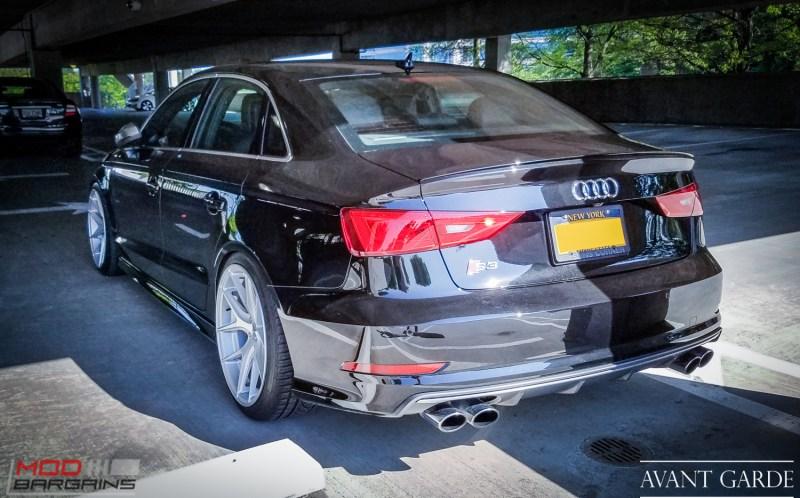 Audi 8V S3 Avant Garde M580 Silver 19x95 (6)