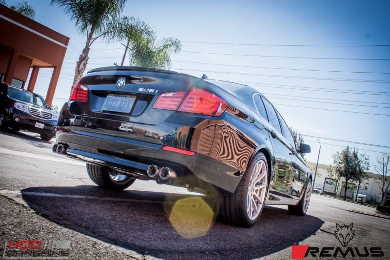 BMW_F10_528i_Dinan_Wheels_Remus_Quad (24)