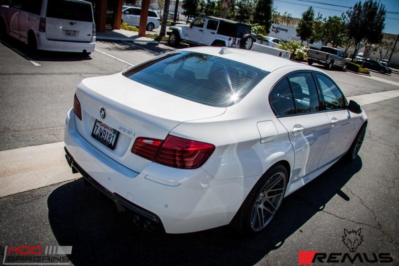 BMW_F10_535i_Remus_Forgestar_F14_SDC (18)