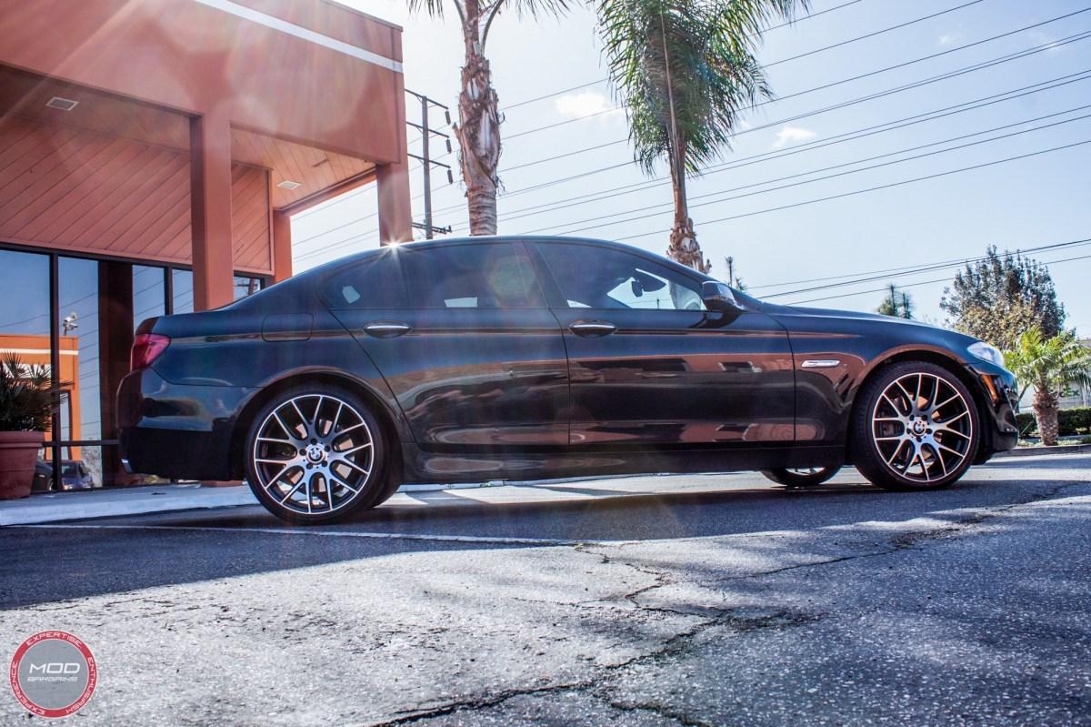 BMW_F10_550i_Eurosport_Monza_Sale_Wheels (22)