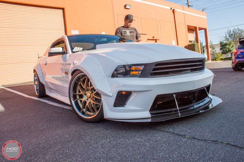 Ford_Mustang_GT_S197_Focus_ST_TrackSTer (8)