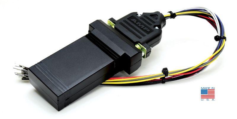 BMS Power Box Performance Tuner N52 for 2004-12 BMW 128i 328i 528i