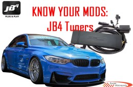 BMS_JB4-Know-Your-Mods_Main