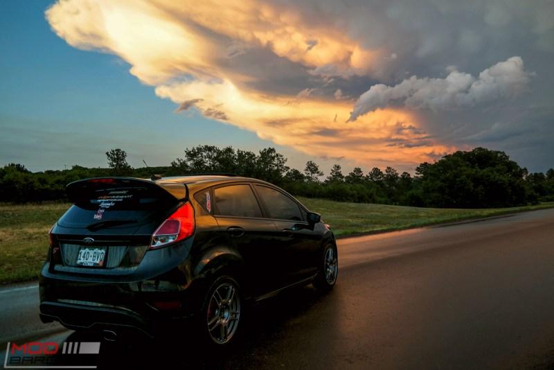 Ford_Fiesta_ST_CollinP_kosei_wheels (4)