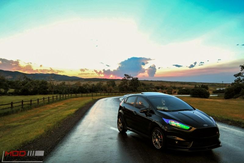 Ford_Fiesta_ST_CollinP_kosei_wheels (5)