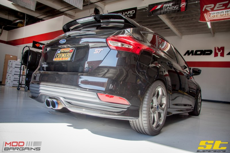 Ford_Focus_ST_2015_Injen_ST_Coilovers (26)