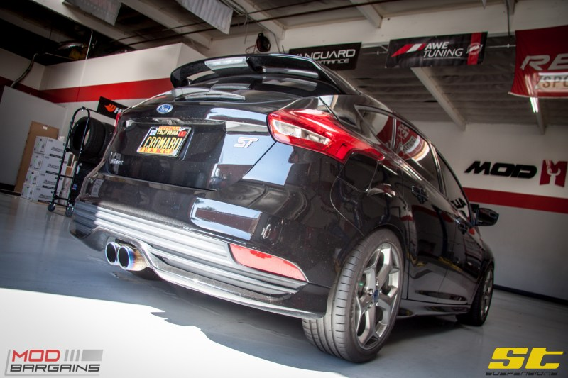 Ford_Focus_ST_2015_Injen_ST_Coilovers (27)