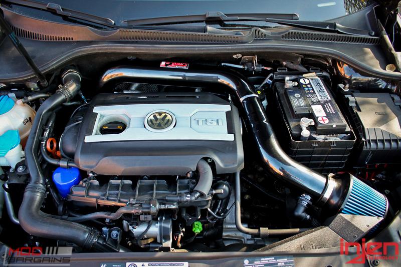 VW_Golf_GTI_Mk6_VMR_V708_matteblack_injen_intake_img001