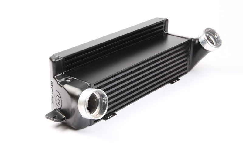 wagner-tuning-bmw-335d-evo-intercooler-004