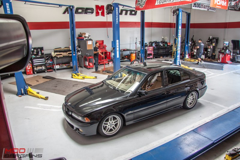 bmw-e39-540i-msport-bilstein-pss-coilovers-dinan-exhaust-intake-more-24