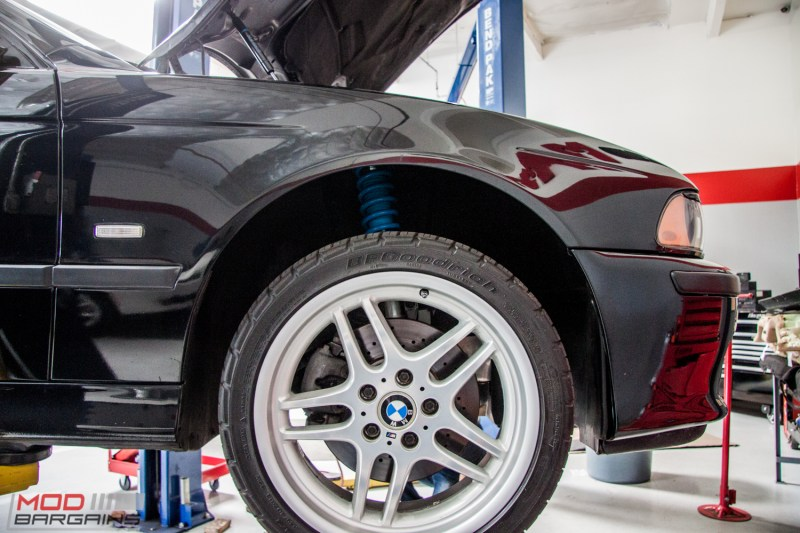 bmw-e39-540i-msport-bilstein-pss-coilovers-dinan-exhaust-intake-more-28