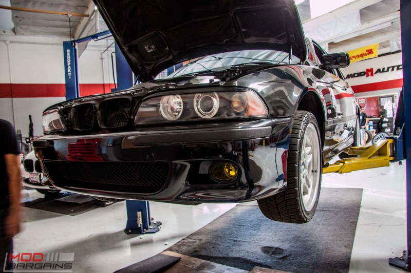 bmw-e39-540i-msport-bilstein-pss-coilovers-dinan-exhaust-intake-more-29