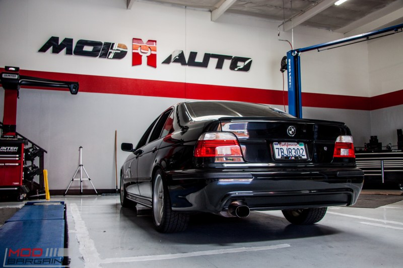 bmw-e39-540i-msport-bilstein-pss-coilovers-dinan-exhaust-intake-more-58