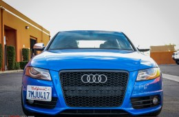 Audi_B8_S4_SepangBlue_RS_Grille (5)