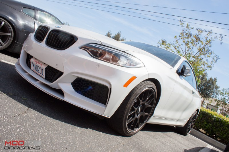 BMW_F22_M235i (7)