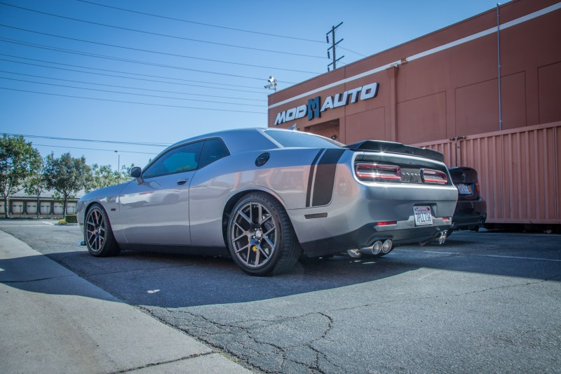 dodge-challenger-rt-meisterschaft-exhaust-6