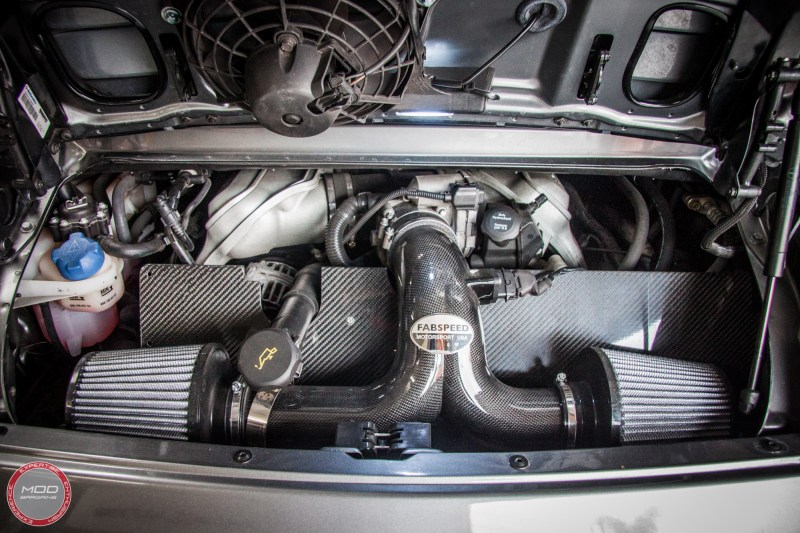 porsche_carrera_awe_exhaust-19