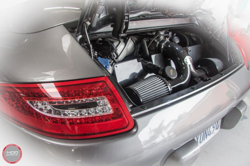 porsche_carrera_awe_exhaust-20