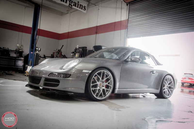 porsche_carrera_awe_exhaust-25