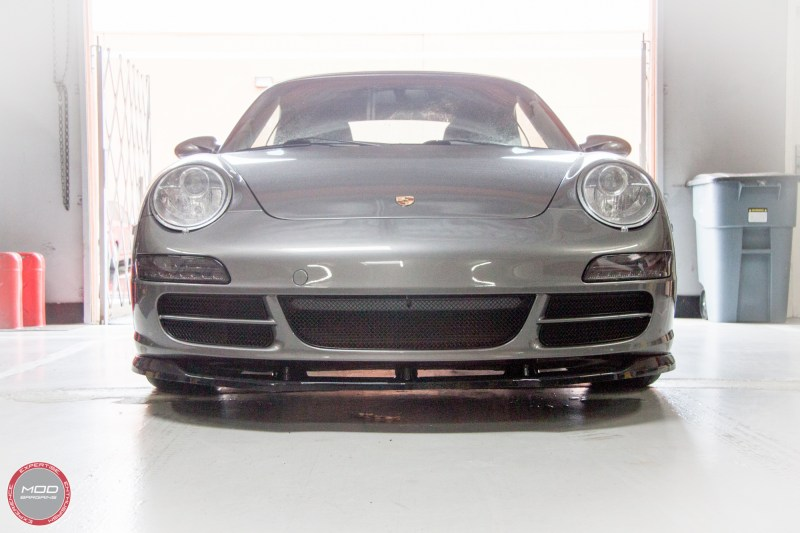 porsche_carrera_awe_exhaust-28