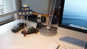 car_wash_pylon_sign_scale_model_diorama_1_25_650px-1
