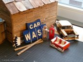 car_wash_pylon_sign_scale_model_diorama_1_25_650px-5