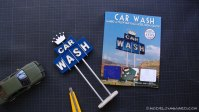 car_wash_book_pylon_sign_scale_model_1_25-04
