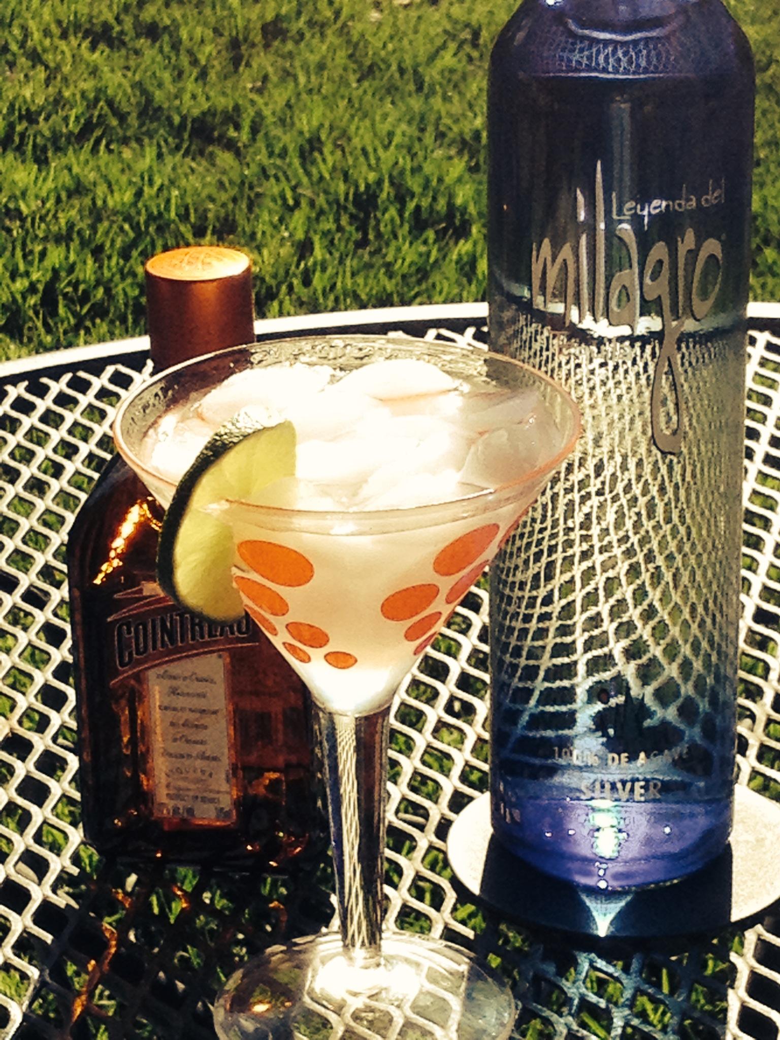 Fullsize Of Cadillac Margarita Recipe