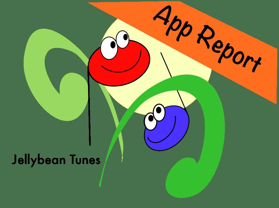App Friday October 21st, 2016