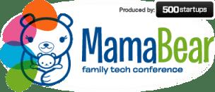 mamabear-logo