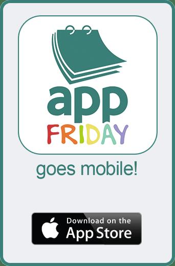 app-friday-add-03