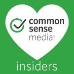 Common Sense Media Insider