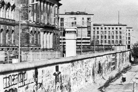 Mosaico_Imagem__Berlim_10