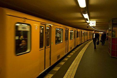 Berlin_Tadeu_Bianconi_TB___030