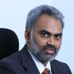 binu jacob-nestle chief