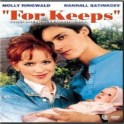 for keeps movie