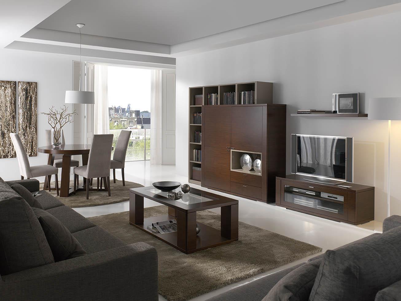 Se venden muebles buenos si creaciones loyra blog for Muebles para tv contemporaneos