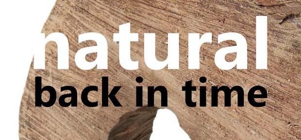 la forma de juli grup back in time feria mil n siguen imparables blog. Black Bedroom Furniture Sets. Home Design Ideas