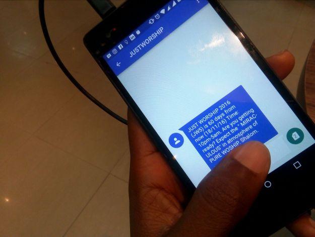 bulk sms text message nigeria 11233