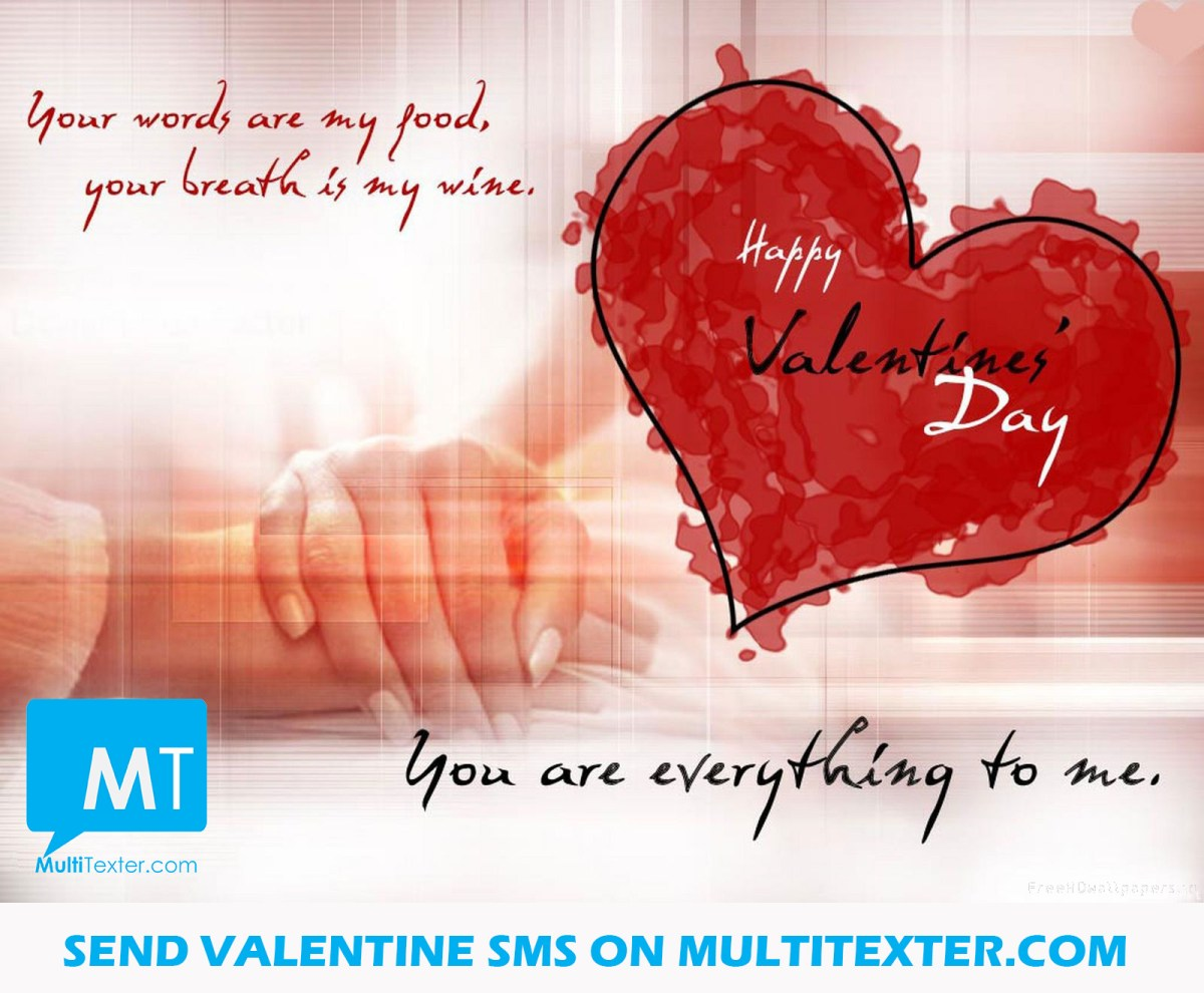 Get more results in your business and relationships this valentine get more results in your business and relationships this valentine using bulk sms how to send bulk sms kristyandbryce Choice Image