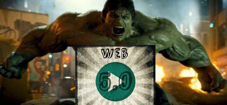 Add-on WebClick 5.0 – Kodi – TV