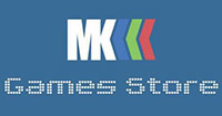 logo-mkgames-store